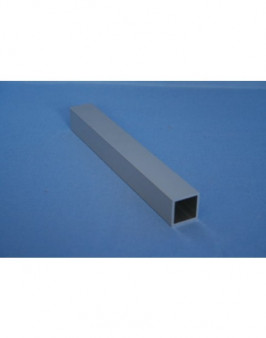 Aluminium 25mm
