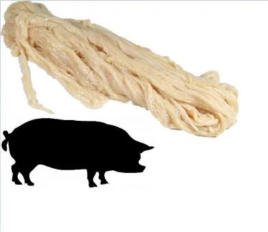 Därme Schwein