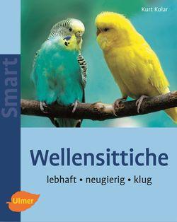 Ziervögel Bücher