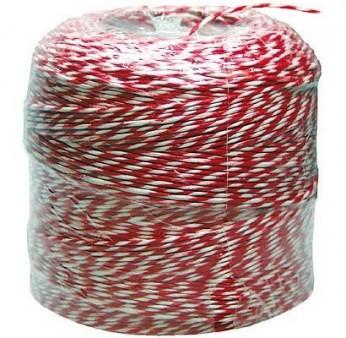 Netze+Garne