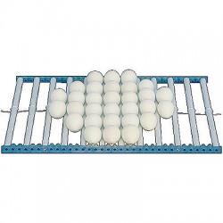 fieger ag wendeeinsatz halbautomatisch f r modell 3000 div ausf hrungen online kaufen. Black Bedroom Furniture Sets. Home Design Ideas