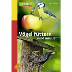 Fieger AG  Vögel füttern rund ums Jahr  online kaufen