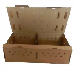 fieger ag transportkarton 58x29x16cm 10st ck online kaufen. Black Bedroom Furniture Sets. Home Design Ideas