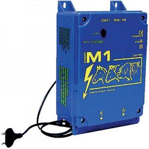Elektrozaungerät Copel M1 230V