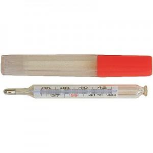 Veterinärthermometer