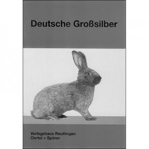 Deutsche Grosssilber
