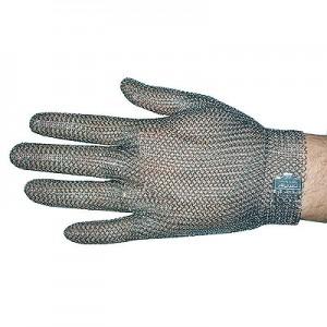 Stechschutzhandschuh Gr. 3