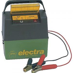 Elektrozaungerät compact A 1500