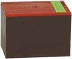Spezial-Trockenbatterie 90 Ah