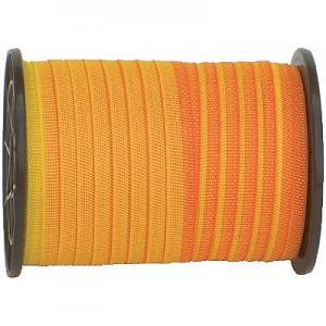 Weidezaunband 20mm 200m