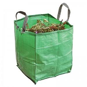 Garten-Abfalltasche  GoBag
