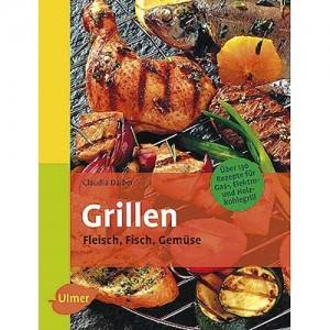 Grillen - Fleisch Fisch Gemüse