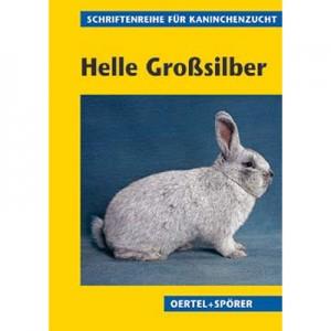 Helle Grosssilber
