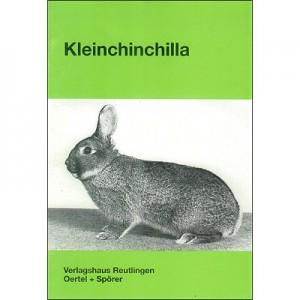 Kleinchinchilla