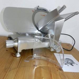 Aufschnitt-Maschine Premium 250mm