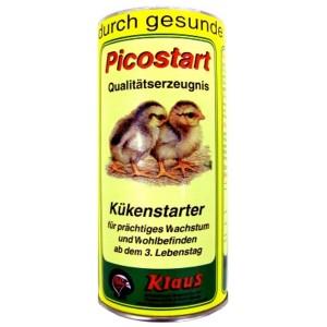 Picostart Kükenstarter 300g