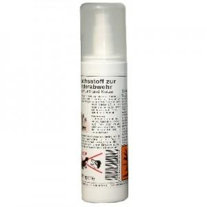 Geruchsstoff N 150ml