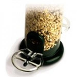 Ansitzadapter Ring-Pull