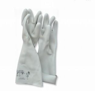 Handschuhe Combi-Latex 390mm