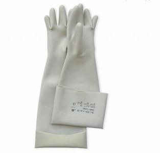 Handschuhe Combi-Latex 600mm