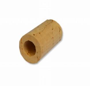 Ersatzkorken für Fasshahne Gr. 1-2-3