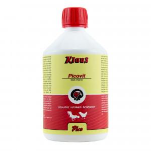 Picovit Multi-Vitamin 1000ml 1000ml