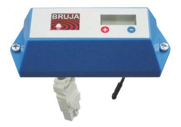 Thermostat für Motorbrüter