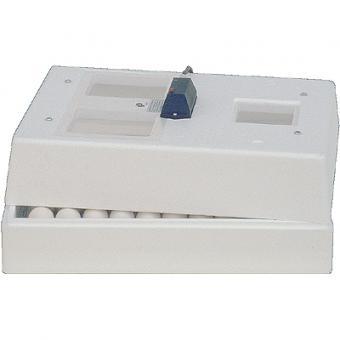 Flächenbrüter Modell 3000 analog ohne Wendeeinsatz