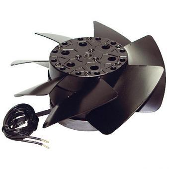 Ventilator ebm 13 cm
