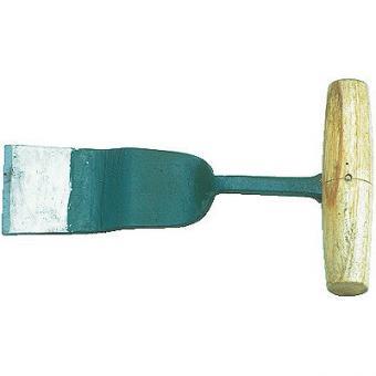 Klauenputz- oder Stossmesser