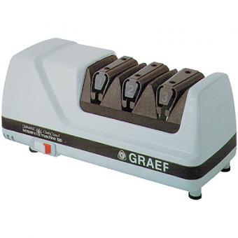 Graef-Messerschärfmaschine CC-120