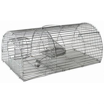 Ratten-Massenfänger