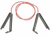 Clip-Stomverbinder