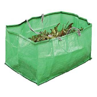 Garten-Abfalltasche  BarrowBag