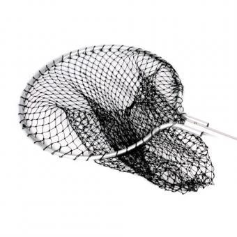 Fangnetz 58cm mit Teleskopstange