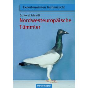 Nordwesteuropäische Tümmler