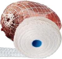Bratennetz