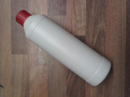 Picosan Trockenbad Zerstäuberflasche