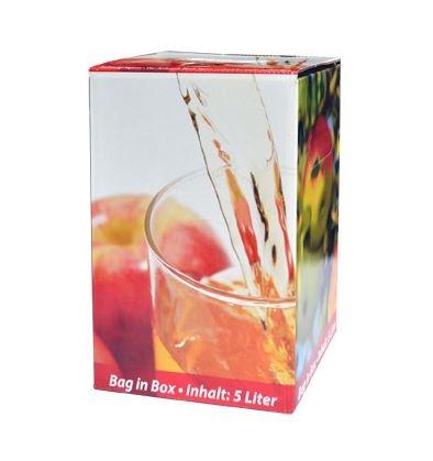 fieger ag karton f r 10 liter bag in box online kaufen. Black Bedroom Furniture Sets. Home Design Ideas